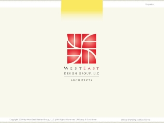 West East Design Group